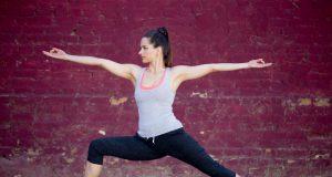 psoas, test e esercizi