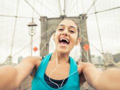 selfie perfetto: 10 regole fondamentali