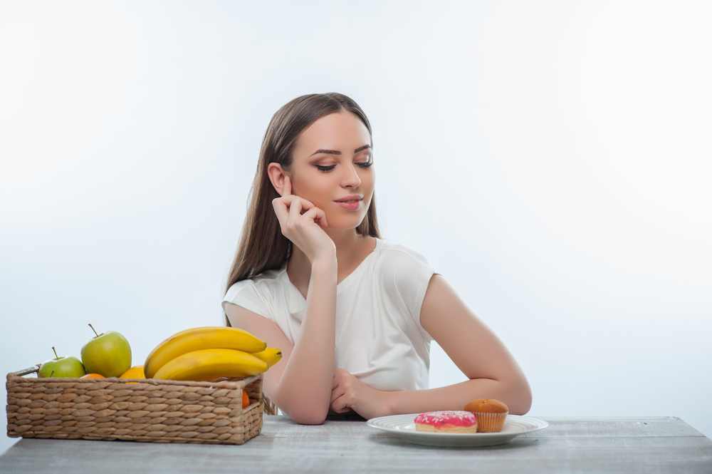 sgarro dieta