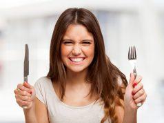 Scopri come tagliare calorie inutili e dimagrire con la dieta senza glutine.