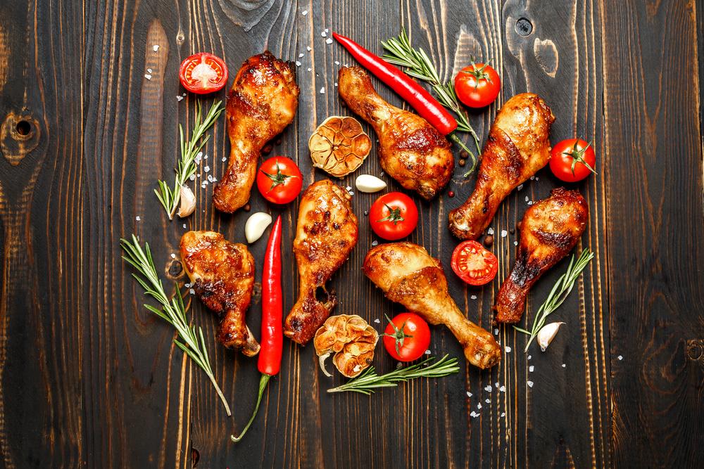 barbecue: come grigliare la carne