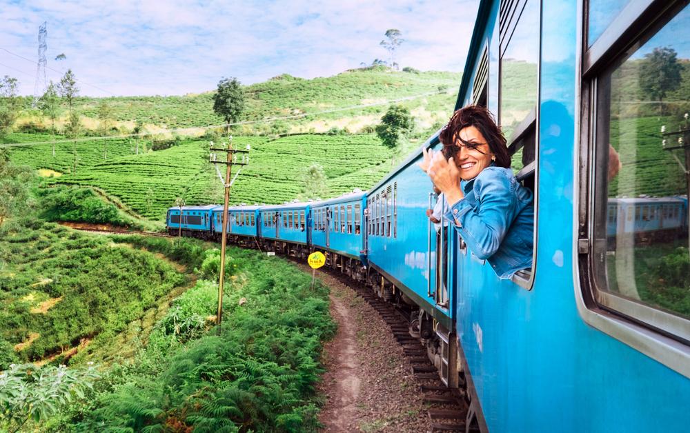 diarrea del viaggiatore: cause e rimedi