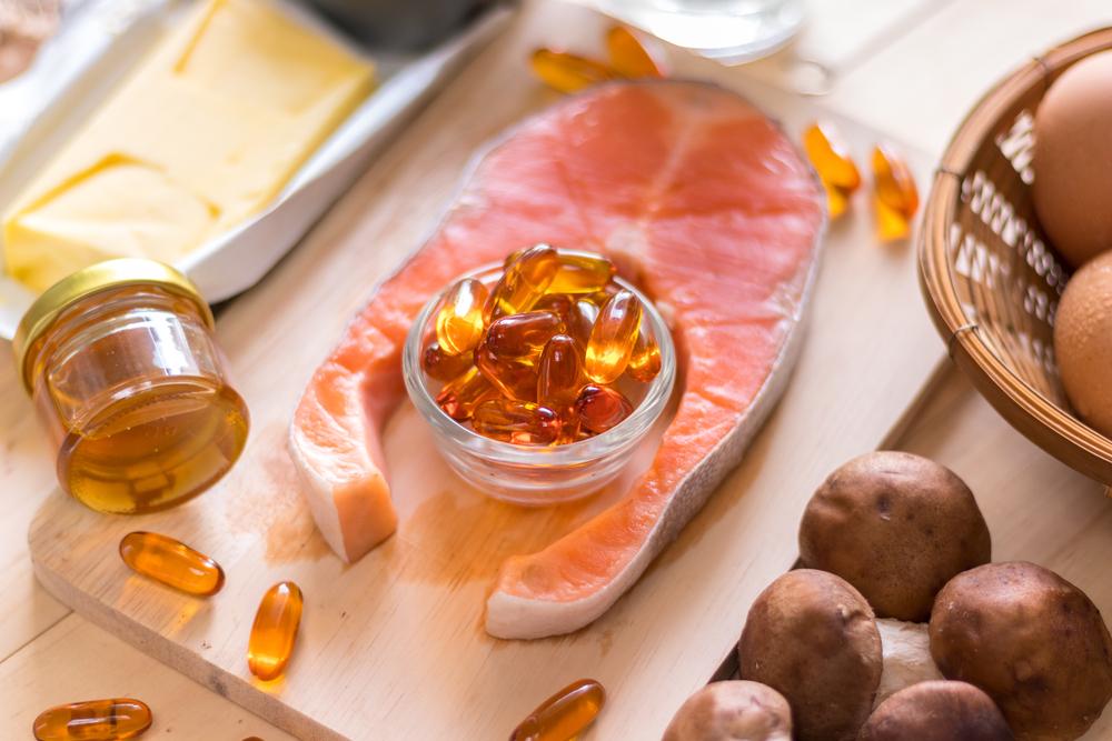 falsi miti sull'abbronzatura, l'importanza della vitamina D