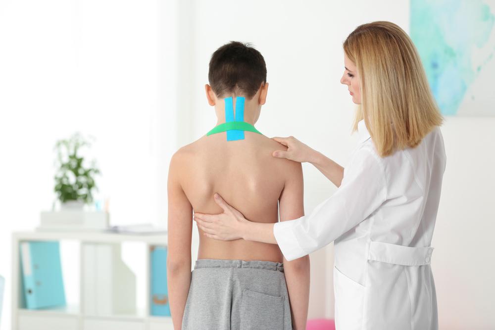 Ulcera gastrica (stomaco e duodenale): sintomi e dieta