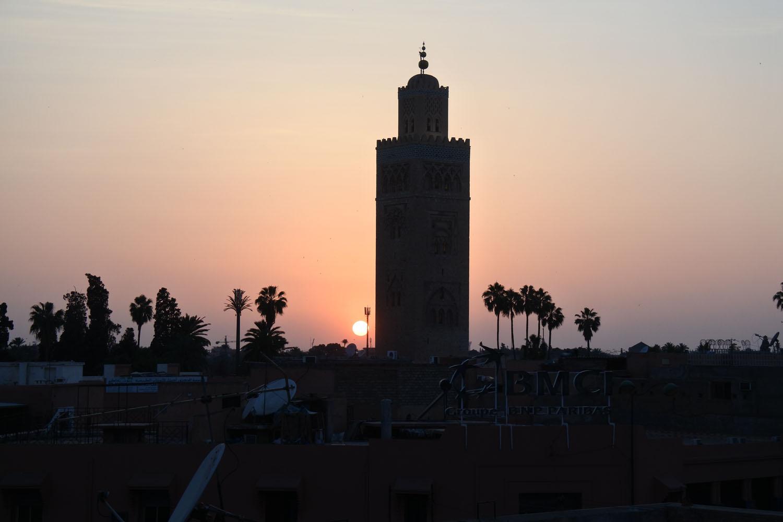 Marrakesh, guida ai luoghi e ai cibi da scoprire
