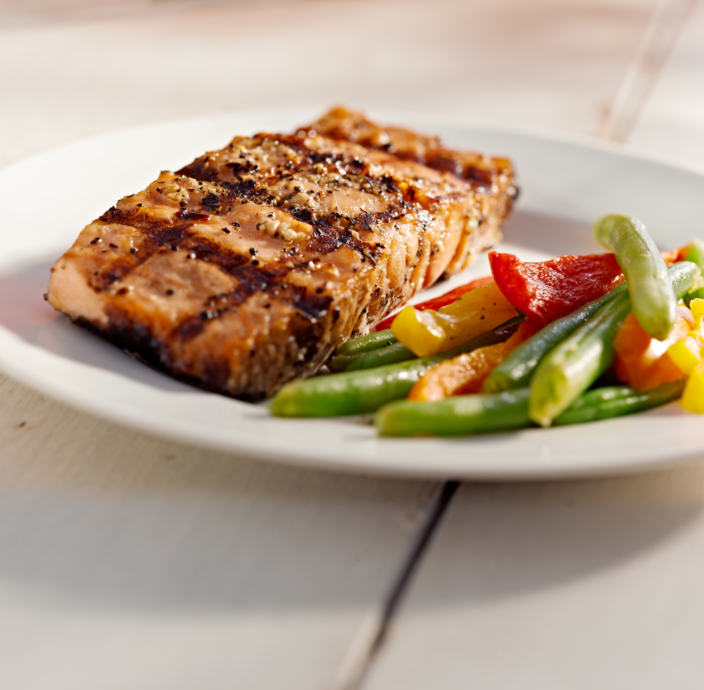 Dritte per mangiare fuori casa: scegli un piatto unico