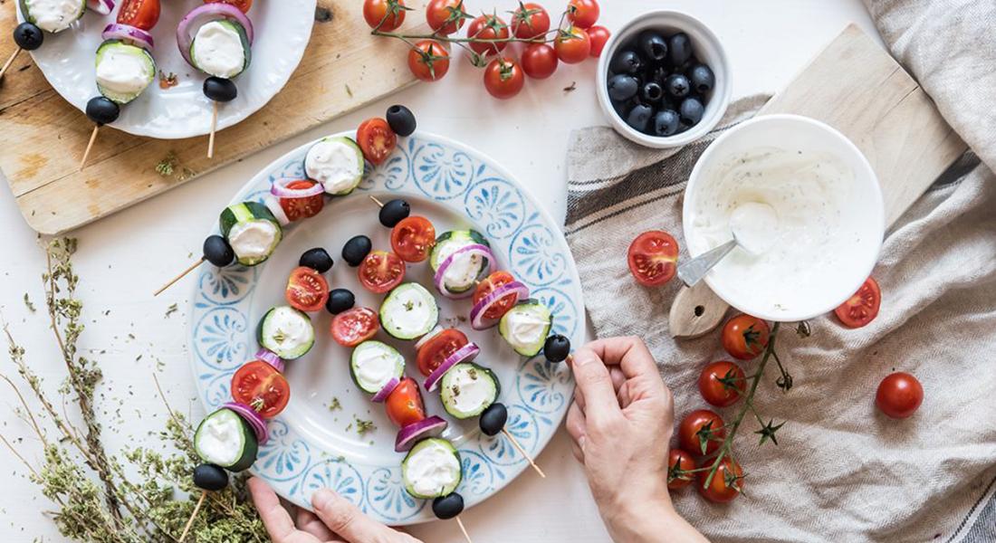 spiedini-alla-greca-versione-vegetariana