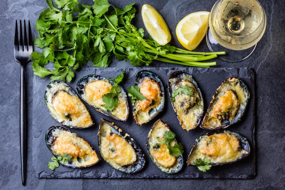 Ricette facili pesce ricette pesce facili e veloci for Ricette veloci pesce