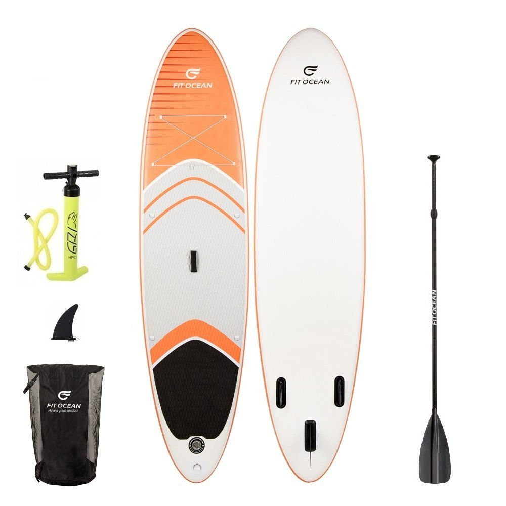 stand up paddle magic glide