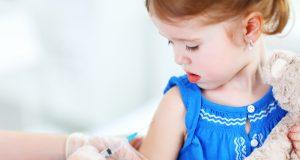 vaccini obbligatori: cosa fare per iscrivere tuo figli a scuola