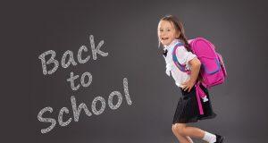 zaino per la scuola: guida per scegliere quello giusto