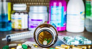 Antibiotici: allarme OMS