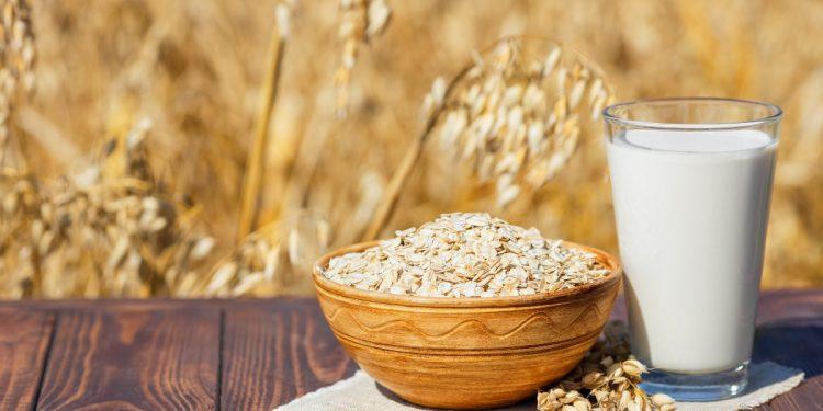 dieta senza farina di grano o latte