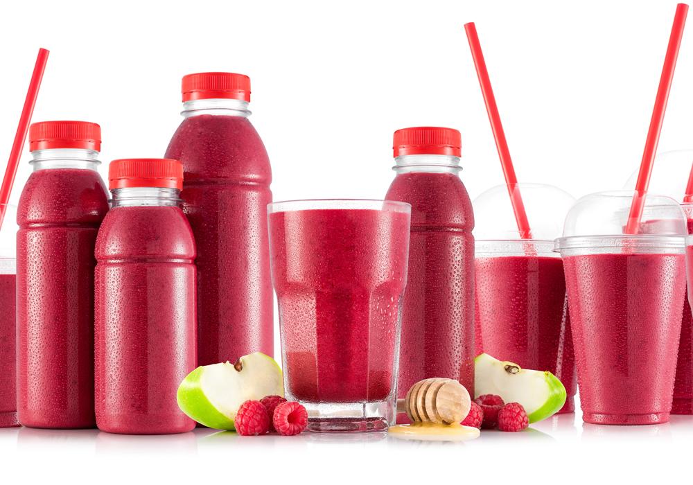 Il parere di AIC sulle bevande analcoliche senza glutine per celiaci.