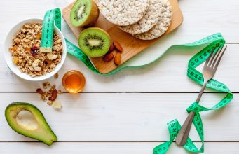 Dieta personalizzata