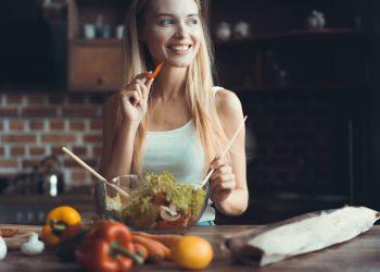 dieta personalizzata: perché è la migliore