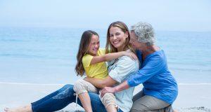 donne: alimentazione giusta per fascia di età