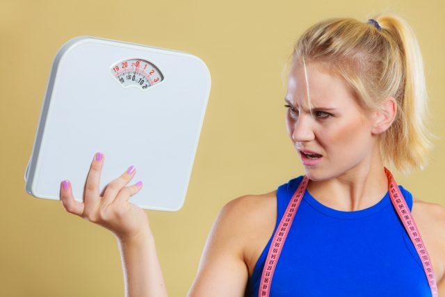 effetto yo-yo: cos'è e come contrastarlo