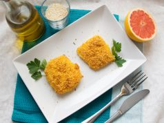Semplici da preparare, i filetti di persico senza glutine sono un secondo piatto light ma molto gustoso e saporito.