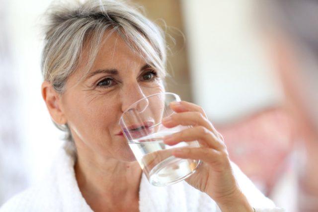 incontinenza urinaria: cause e prevenzione