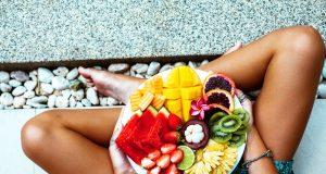 9 domande da farti prima di iniziare la dieta