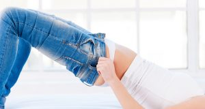 jeans: dritte per trovare quello perfetto per te