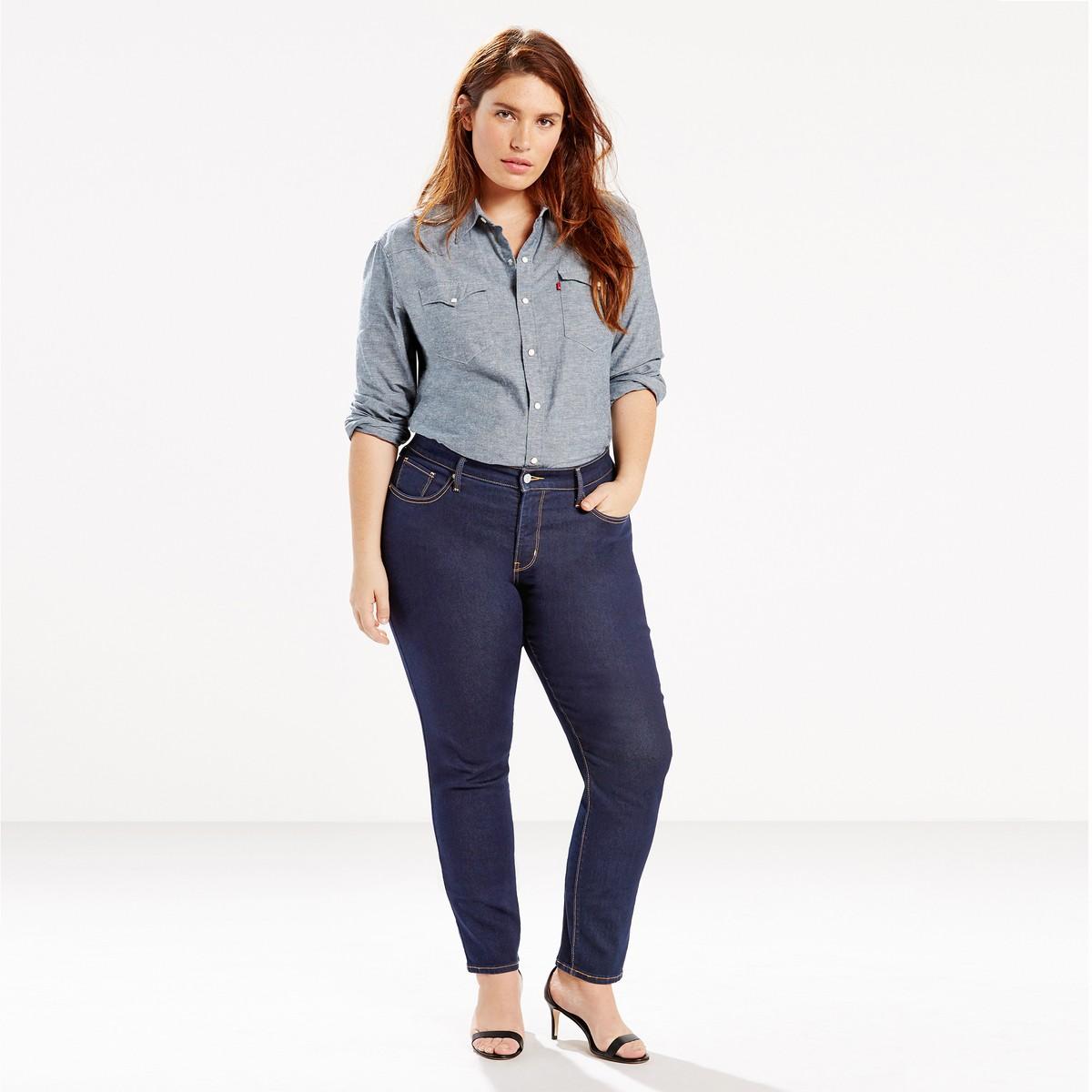 jeans skinny Levi's