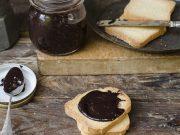 La ricetta della nutella light fatta in casa