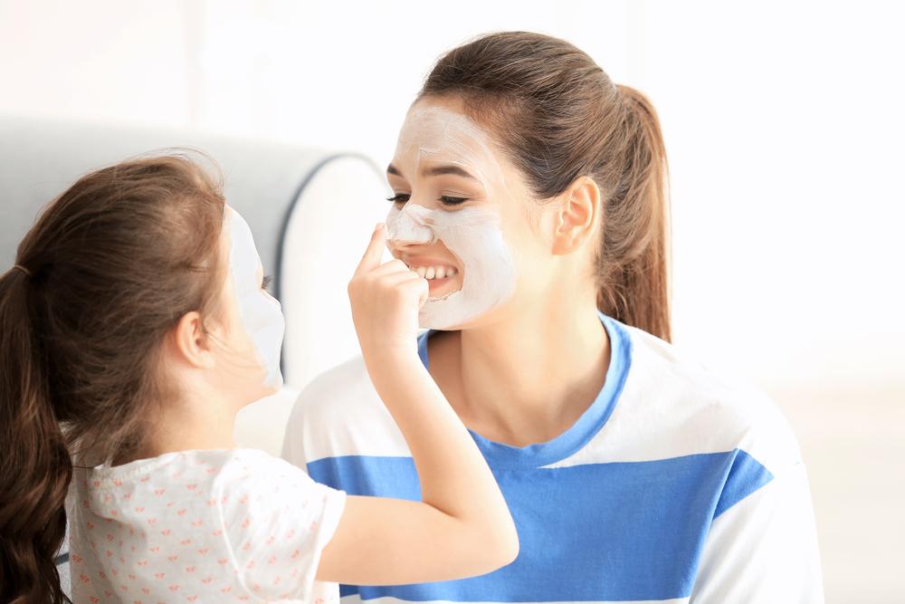pelle perfetta: idratazione per ogni fascia d'età