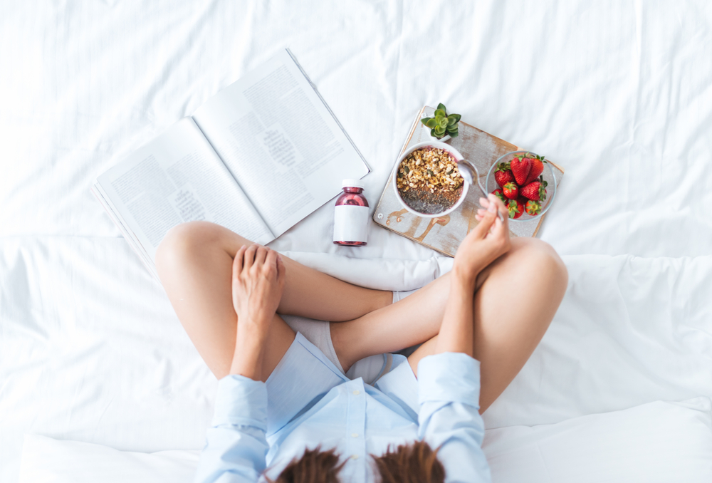 prima colazione a dieta: i consigli del nutrizionista