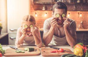 5 ricette economiche a prova di dieta!
