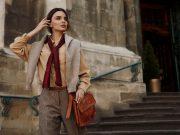 Tendenze moda autunno inverno 2018
