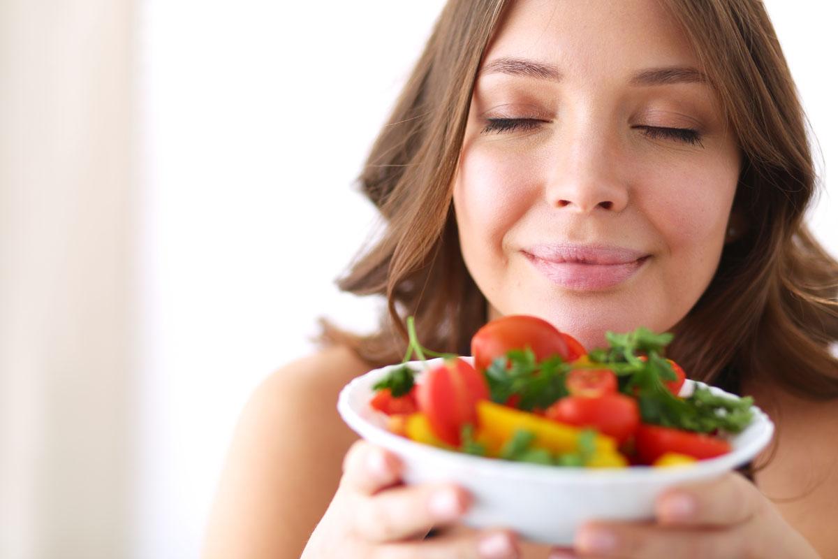 antiossidanti: cosa sono, benefici, cibi più ricchi