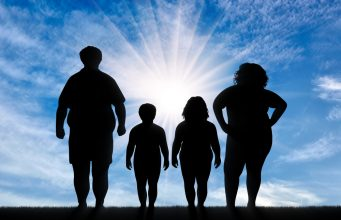 Obesity day: campagna per prevenzione obesità