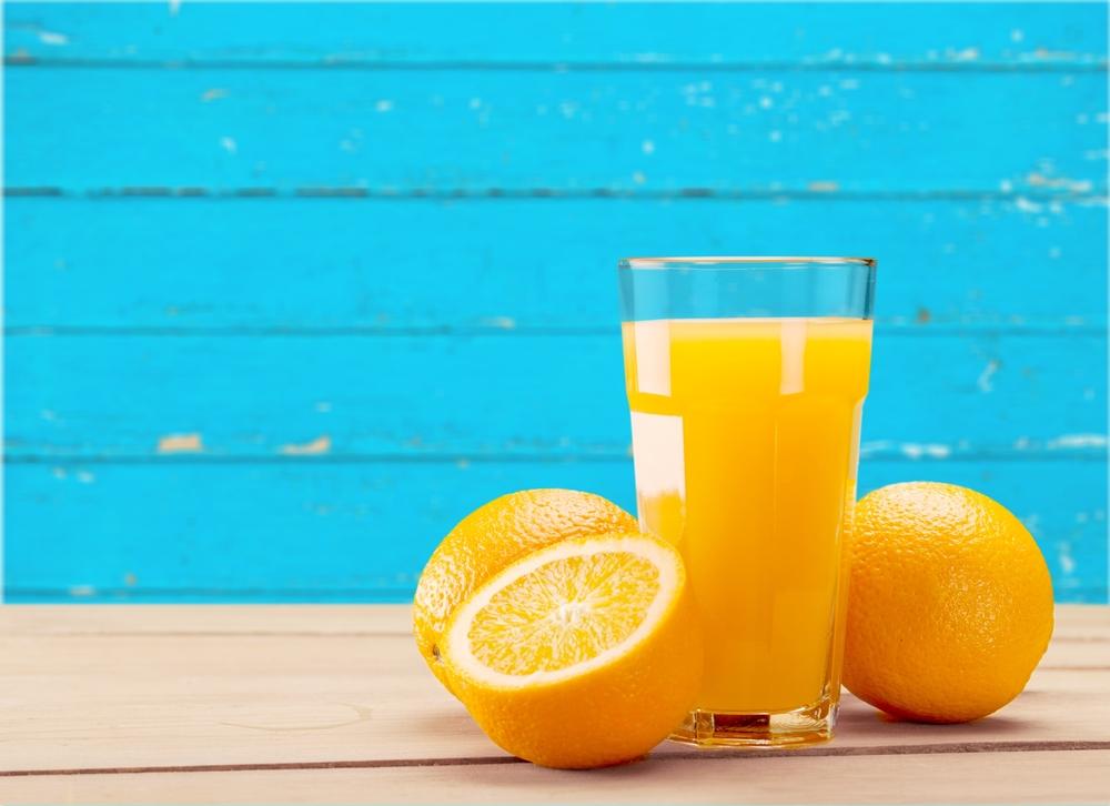 quanta vitamina c al giorno?