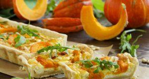 zucca: proprietà, benefici e valori nutrizionali