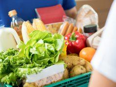 Buste plastica dal 1 gennaio a pagamento nei supermercati