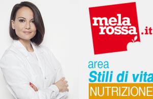 Maria Cassano
