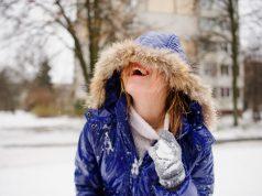 piumini donna: come trovare modello adatto a te
