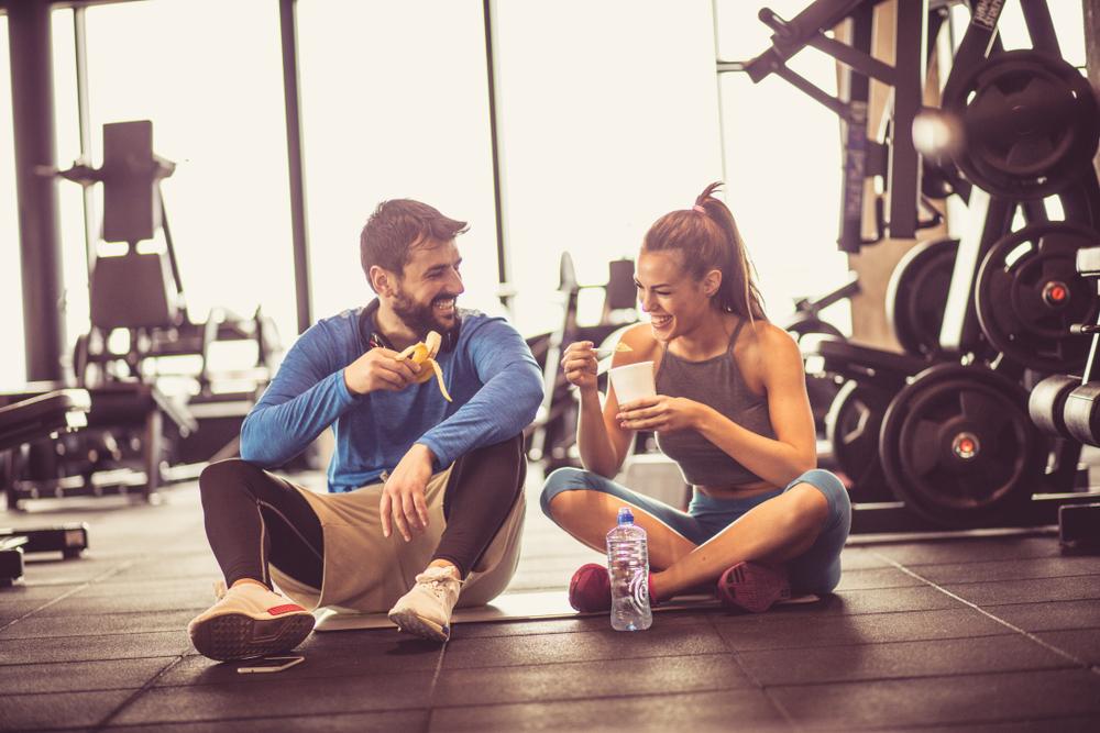 resilienza: sostegno a dieta