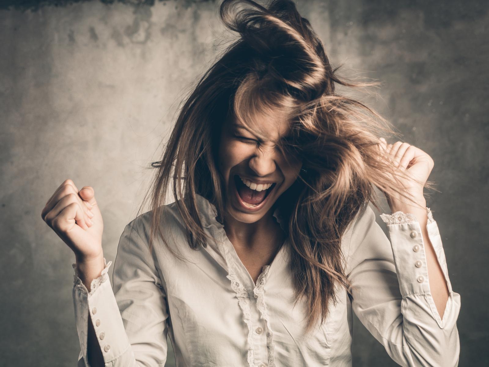 resilienza: come affrontare le difficoltà in modo positivo