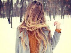 tendenze capelli autunno e inverno 2017-2018