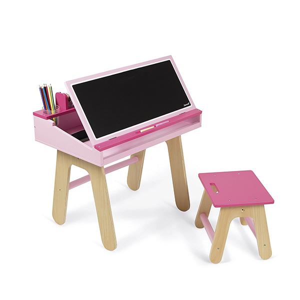regali di Natale per bambini: scrivania