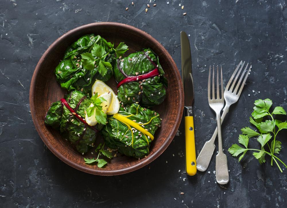 bietola: proprietà nutrizionali e benefici per la salute