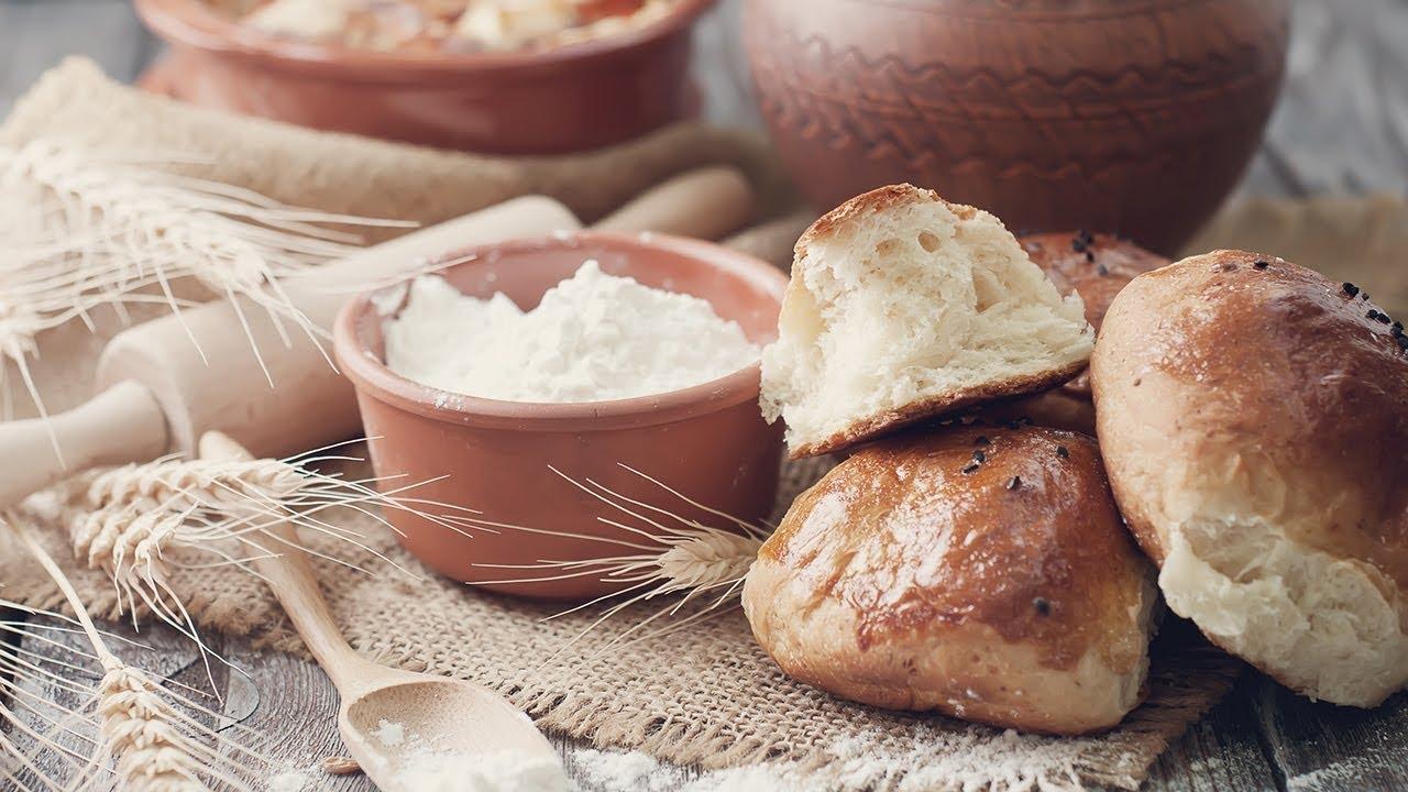 Lezioni di cucina - Nutrizione - Melarossa