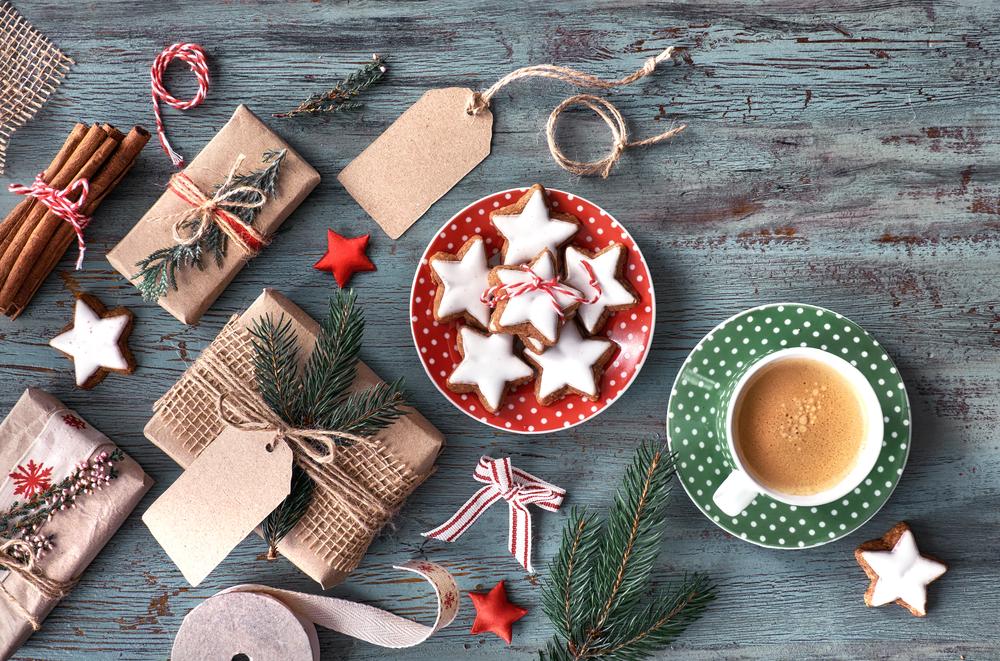 Regali fai da te: ecco 8 idee per un Natale più economico