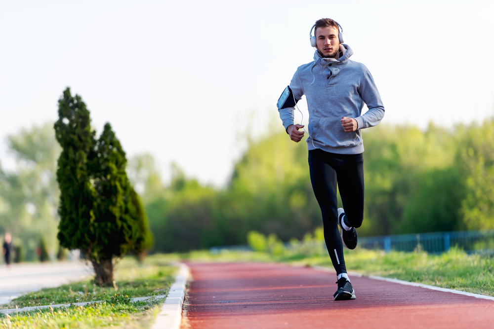 sport brucia grassi: scopri la top ten