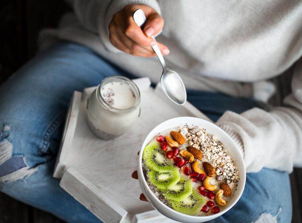 alimentazione sana test scopri quanto sei esperto