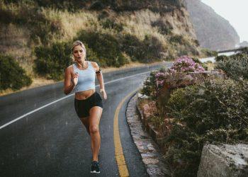 allenamento brucia grassi per intermedi e principianti