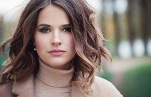 capelli a caschetto di moda: idee per il tuo look